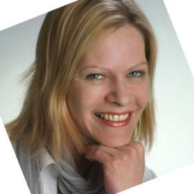 Martina Schroweg