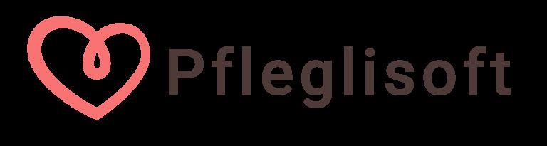 Pfleglisoft – Innovative Software für 24 Stunden Pflege