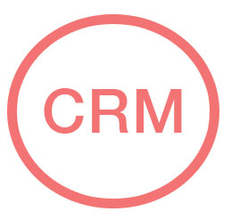 Kundenmanagement-System (CRM)